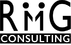 RMG-Consulting-Logo